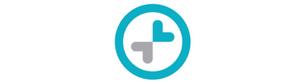 Veterinarska klinika Logo