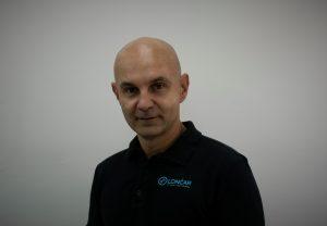 Zoran Lončar